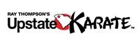 Ray Thompson's Upstate Karate