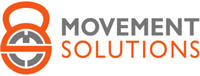 Movement Solutions