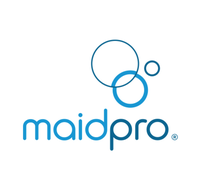 MaidPro Greenville