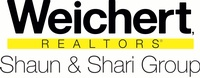 Weichert Realtors - Shaun & Shari Group