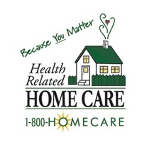 Health Related Home Care