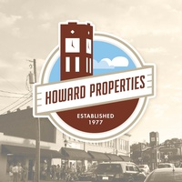 Howard Properties