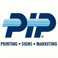 PIP Marketing, Signs, & Print