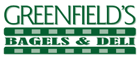 Greenfield's Bagels & Deli