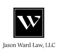 Jason Ward Law, LLC