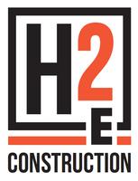 H2E Construction