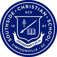 Southside Christian School
