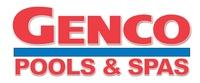Genco Pools & Spas