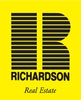 Jeff Richardson Company