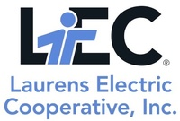 Laurens Electric Cooperative