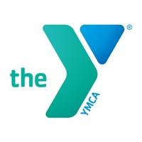 Prisma Health Family YMCA