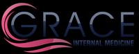 Grace Internal Medicine