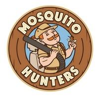 Mosquito Hunters of Simpsonville-Mauldin