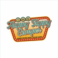 Happy Tappy Camper
