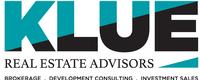 Klue Real Estate Advisors