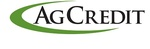 Central Kentucky Ag Credit