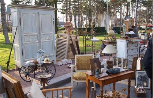 Hwy 411 Yardsale - Oct 3, 2019 to Oct 6, 2019