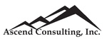 Ascend Consulting, Inc.
