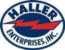 Haller Enterprises, Inc.