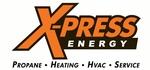 X-Press Energy