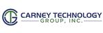 Carney Technology Group, Inc.