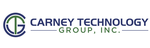 Carney Technology Group, Inc.