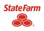 Courtney O'Brien - State Farm