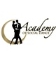 Academy of Social Dance Exton