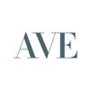 AVE Downingtown
