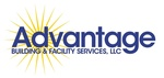 Advantage Building & Facility Services