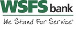 WSFS Bank - Chester Springs