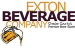 Exton Beverage Company