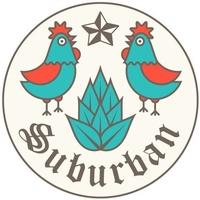 Suburban Restaurant and Beer Garden