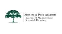 Montrose Park Advisors
