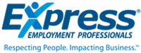 Express Employment Professionals - Chester County