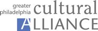 Greater Philadelphia Culture Alliance