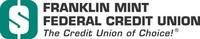 Franklin Mint Federal Credit Union - Downingtown