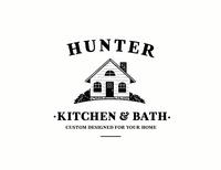Hunter Kitchen & Bath, LLC