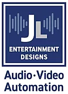 JL Entertainment Designs