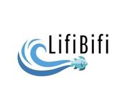 LifiBifi Inc