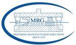 MRG Tool and die