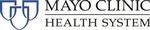 Mayo Clinic Health System- Faribault