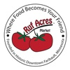 Ruf Acres Market