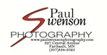 Paul Swenson Photography
