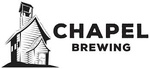 Chapel Brewing