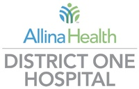 District One Hospital