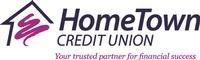 HomeTown Credit Union