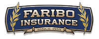 Faribo Insurance Agency, Inc.- Tara Langevin