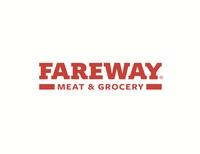 Fareway Spirits & More!