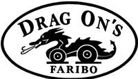 Drag- On's